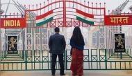 सलमान खान के फैंस के लिए बड़ी खबर, इस दिन रिलीज होगा फिल्म 'भारत' का टीजर