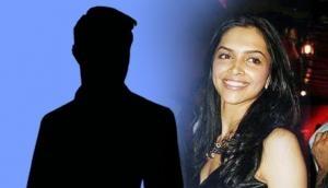 बॉलीवुड की इस मशहूर सिंगर से होने जा रही है दीपिका पादुकोण के एक्स ब्वायफ्रेंड की शादी!