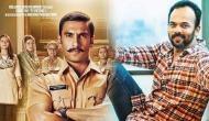 रणवीर सिंह की 'सिंबा' ने तोड़ा शाहरुख की इस बड़ी फिल्म का रिकॉर्ड, रोहित शेट्टी को मिला नए साल का तोहफा