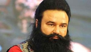 Gurmeet Ram Rahim's doctor files petition in high court, alleges jail administration torturing DSS chief