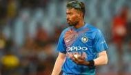 Here's what Rahul Dravid and Mohammad Kaif have to say about Hardik Pandya's return in team India