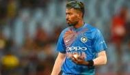 World Cup 2019: Gautam Gambhir questions Hardik Pandya's pace attack, says 'not convinced'