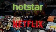 Netflix, Amazon Prime और Hotstar पर गिरी सुप्रीम कोर्ट की गाज, केंद्र सरकार को जारी हुआ नोटिस