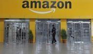 इन 2 शहरों में Amazon में हैं 1000 से ज्यादा नौकरियां, इस पोस्ट पर है सबसे ज्यादा मांग