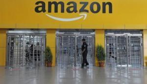 Amazon पर रिव्यू देकर लाखों कमा रहा था युवक, सामने आई सच्चाई तो उड़ गए सबसे होश