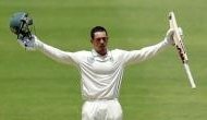 टेस्ट सिरीज में शतक भी नहीं बचा सका इस खिलाड़ी का स्थान, नहीं मिली वनडे टीम में जगह
