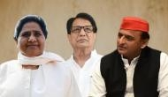 RLD churns to revive itself in west UP, post alliance with SP-BSP