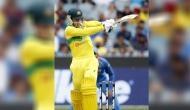 IndvsAus: चहल के आगे ऑस्ट्रेलियाई बल्लेबाज़ हुए बेबस, 230 रन पर हुए ढेर