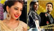 Ishqbaaaz: Here's how Nakuul Mehta and Niti Taylor will fall in love with each other, sad news for Manjiri Pupala!