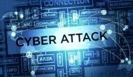 Massive Cyber-Attack: China hacks groups in Israel, Iran, Saudi Arabia