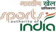 भ्रष्टाचार में लिप्त पाई गई देश ये बड़ी खेल संस्था, CBI ने मारा दफ्तर पर छापा