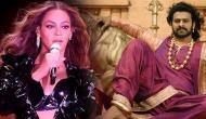 फिल्म 'साहो' में 'बाहुबली' देंगे अपने फैंस को सबसे बड़ा तोहफा, 15 अगस्त को होगी रिलीज