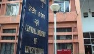CBI arrests Bengali film producer Shrikant Mohta in Rose Valley scam, TMC alleges vendetta
