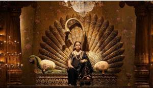 Manikarnika Collection Day 3: झांसी की रानी बनीं कंगना ने लहराया जीत का परचम, वीकेंड पर कमाए इतने करोड़