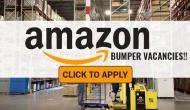 मोदी सरकार ने ऑनलाइन शॉपिंग पर कसी नकेल, अब Amazon पर नहीं मिलेंगे ये प्रोडक्ट्स