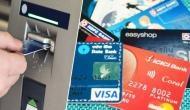 चिप वाले नए ATM कार्ड का क्लोन बनाकर हो रही है पैसों की चोरी, ऐसे करें अपना पैसा सुरक्षित