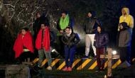 Khatron Ke Khiladi 9: The upcoming stunt in Rohit Shetty's show will the hell out of you and the contestants; see video