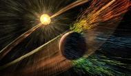 13 अक्टूबर को बन रहा अद्भुत संयोग, एक सीध में होंगे मंगल, पृथ्वी और सूर्य