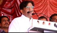 Bihar crisis: Former BJP MP 'unhappy' with the party, quits; may join Mahagathbandhan ahead of Lok Sabha Election