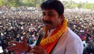 आज रामलीला मैदान से महागठबंधन को जवाब देगी BJP, ये दिग्गज नेता होंगे शामिल