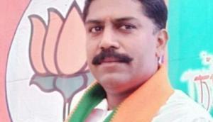 Madhya Pradesh: Missing BJP leader Manoj Thackeray found mysteriously dead in fields; probe underway