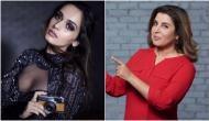 After Deepika Padukone, Farah Khan to launch Miss World Manushi Chhillar with a biopic