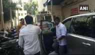 Operation Lotus 2.0: Karnataka Congress MLA lands in hospital after 'fight' in resort, BJP rubs it in