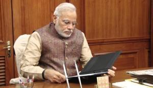 PM Narendra Modi to visit Amethi on Feb 27, home turf of Rahul Gandhi
