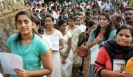 सामान्य वर्ग के गरीबों को केंद्र सरकार की नौकरियों में इस महीने से मिलना शुरु होगा आरक्षण