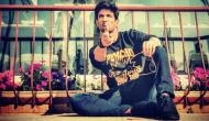 Happy Birthday Sushant Singh Rajput: From Sonchiriya to Rifleman, Drive actor is busy with 5 projects in future