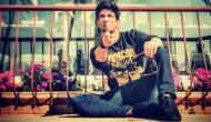 Sonchiriya actor Sushant Singh Rajput opens up on clash with ex Kriti Sanon starrer Luka Chuppi!