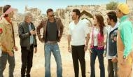 Total Dhamaal Trailer out: Ajay Devgn, Anil Kapoor, Madhuri Dixit, and company are ready to bring laughter on your faces