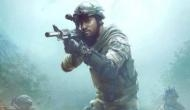 Uri Box Office Collection Day 10: Vicky Kaushal and Yami Gautam starrer becomes first 100 crore film of 2019