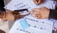 लोकसभा चुनाव का पहला वोट डाला जा चुका है, यहां हुआ मतदान