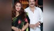 Delhi: 'Thak Thak' gang robs, assaults ex-cricketer Manoj Prabhakar's wife and actress Farheen Prabhakar in Delhi