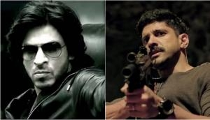 It's not Don 3, It's Don: The Final Chapter; read all details about Shah Rukh Khan's last film from the franchise