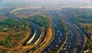 प्रोजेक्ट भारतमाता : देशभर में बिछेगा 3000 किलोमीटर एक्सप्रेसवे का जाल, ये शहर होंगे शामिल