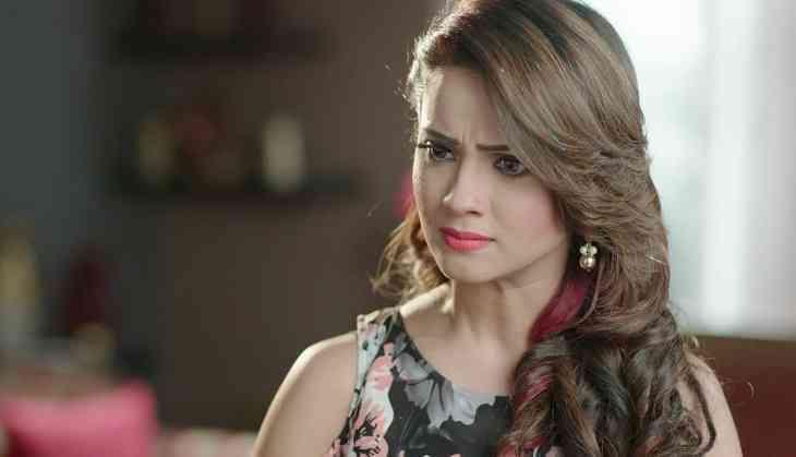 What happened with Naagin fame Adaa Khan on the sets of Vish Ya Amrit: Sitara is shocking!