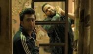 रणवीर और सिद्धान्त ने दिखाया रैप का जलवा, 'गली बॉय' का गाना 'मेरी गली में' हुआ रिलीज