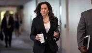 Kamala Harris reiterates her stand on 'Affordable Care Act', says health care should be right, not privilege