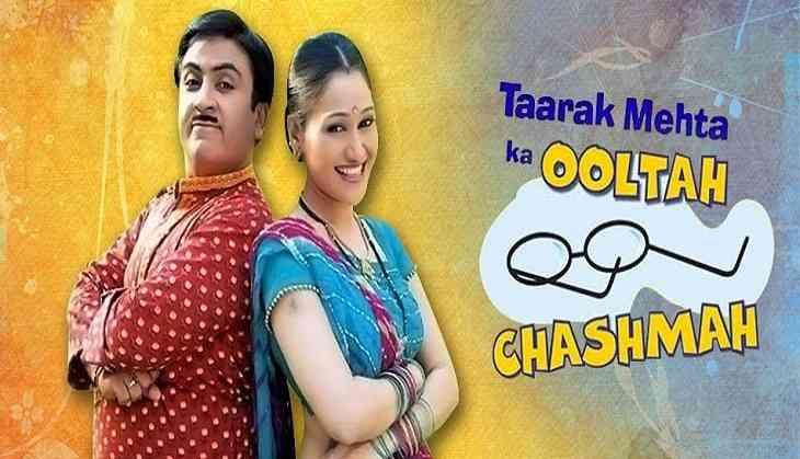 Taarak Mehta Ka Ooltah Chashmah fans, here's some really bad news for you!