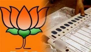BJP ने MP, राजस्थान और छत्तीसगढ़ चुनाव में की थी EVM हैक करने की कोशिश- हैकर का दावा
