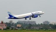 IndiGo to start daily direct flights from Delhi to Istanbul from March 20