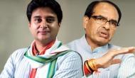 मध्य प्रदेश: 25 मार्च तक सरकार बनाने का दावा पेश कर सकती है BJP, ये दिग्गज नेता बन सकते हैं CM
