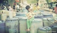 शर्मनाक: बूंद-बूंद पानी को तरस रहे हैं यहां के लोग, 26 जनवरी को युवा करेंगे खुद को नीलाम