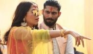 एक्टर प्रतीक बब्बर आज बनने जा रहे हैं दूल्हा, लखनऊ में होगी दो रस्मों के साथ शादी