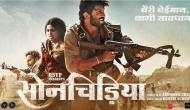Sonchiriya starring Sushant Singh Rajput starrer and Manoj Bajpayee delayed; now to release on new date
