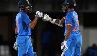 टीम इंडिया ने कीवियों को उनके घर में पीटा, पहले मैच में दर्ज की धमाकेदार जीत