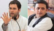 'कांग्रेस ने बिगाड़ी चुनावी अंकगणित, इसलिए UP में गठबंधन से रखा गया बाहर'