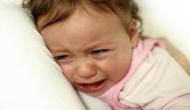 बच्चे के रोने से परेशान थी ये महिला, तंग होकर उठाया खौफनाक कदम, जानिए क्या किया बच्चे का साथ